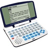 Partner EDu500 English - Dutch Talking Electronic Dictionary